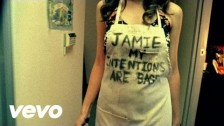 !!! 'Jamie, My Intentions Are Bass' music video