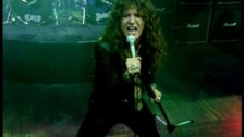 Whitesnake 'Slow An' Easy' music video