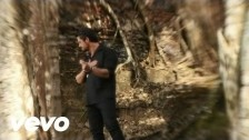 Alejandro Sanz 'Mi Marciana' music video