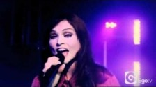 Sophie Ellis-Bextor 'Starlight' music video