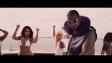 Gucci Mane 'Me' music video