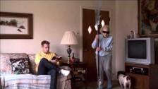 Major Lazer 'Original Don' music video