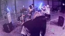 Islet 'Carlos' music video