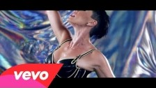Jessica Sutta 'Candy' music video