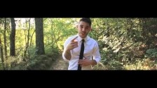 Jon Bellion 'Paper Planes' music video