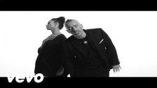 Eros Ramazzotti 'Fino All'Estasi' music video