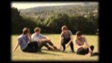 The Crookes 'Chorus of Fools' music video