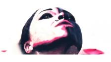 Eryn Allen Kane 'Hollow' music video
