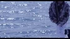 Sir Michael Rocks 'Pull Up' music video