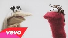The Ordinary Boys 'Awkward' music video