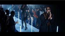 O.T. Genasis 'Bae (Remix)' music video