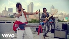 Rae Sremmurd 'Black Beatles' music video