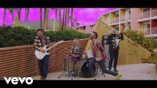 Neon Trees 'Feel Good' music video