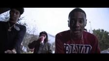 Soulja Boy 'Broke The Rim' music video