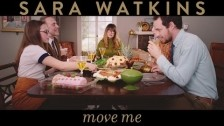 Sara Watkins 'Move Me' music video