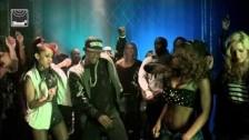Stylo G 'Soundbwoy' music video