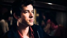 Mark Ronson 'Oh My God' music video