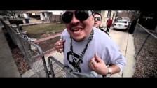 Pokie Nopales 'Say It Is' music video