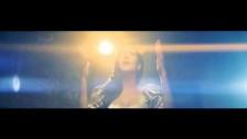 Roxanna 'Unforgotten' music video