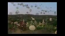 Tacks, the Boy Disaster 'Frozen Feet' music video