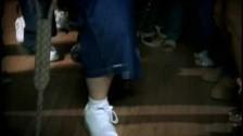 Cam'ron 'Hey Ma' music video