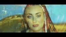 Asha 'Medicine' music video
