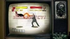 Kingpin 'I Need Money' music video