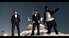 The Lonely Island 'I'm On A Boat' music video
