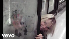 JESSIA 'I Should Quit' music video