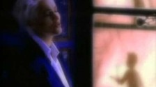 Roxette 'Queen Of Rain' music video