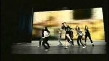 Belinda 'Lo Siento' music video