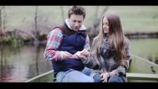 Masters 'Schody do nieba' music video