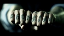 Obey The Brave 'Full Circle' music video