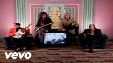 Cheap Trick 'If You Need Me' music video