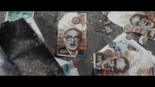 Hadag Nahash 'The Ground Trembled' music video