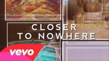 Kellie Pickler 'Closer to Nowhere' music video