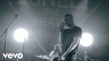 Lonely The Brave 'Dust & Bones' music video
