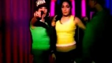 Nina Sky 'Move Ya Body' music video