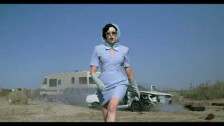 Allie X 'Not So Bad in LA' music video