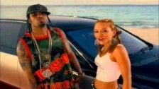Lil' Flip 'Sunshine' music video