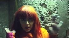 Tiny Dancer 'Who Am I?' music video