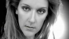 Céline Dion 'I Drove All Night' music video