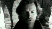 Sting 'Be Still My Beating Heart' music video