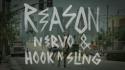 NERVO 'Reason' Music Video