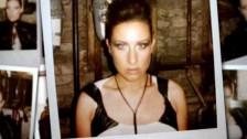 Eternia 'GOODBYE' music video