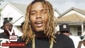 Fetty Wap 'Zoo' Music Video