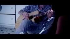 Machine Gun Kelly 'Swing Life Away' music video