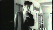 Richard Marx 'Satisfied' music video