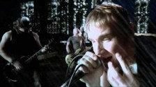 Poets Of The Fall 'Diamonds for Tears' music video