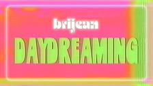 Brijean 'Day Dreaming' music video